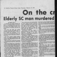 CF-20171117-Elderly SC man murdered0001.PDF