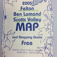 Map 042 (1).jpg