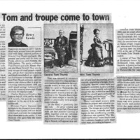 CF-20191004-General tom and troupe come to town0001.PDF