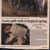 CF-20200613-Arana path work to begin in spring0001.PDF