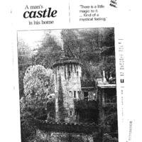 CF-20171229-A man's castle is his home0001.PDF