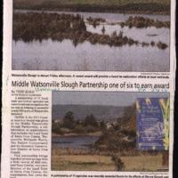 CF-20190807-Wetlands efforts earn award0001.PDF