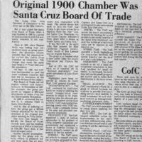 CF-20180830-Original 1900 Chamber was Santa Cruz B0001.PDF