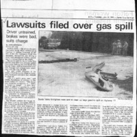 CF-20190821-Lawsuits filed over gas spill0001.PDF