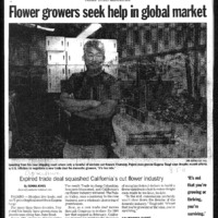 20170527-Flower growers seek help0001.PDF