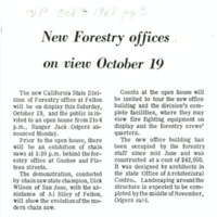 060812_0004_3 New Forestry Offices.jpg