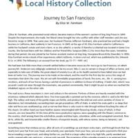 https://history-omeka-dev.santacruzpl.org/omeka/uploads/articles/AR-087.pdf