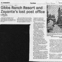 CF-20201011-Gibbs ranch resort and zayante's lost 0001.PDF