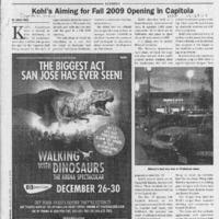 CF-20180513-Kohll's aiming for fall 2009 opening i0001.PDF