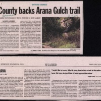 CF-20200613-County backs arana gulch trail0001.PDF