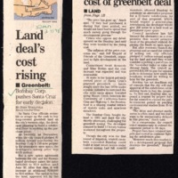 CF-20200612-Land deal's cost rising0001.PDF