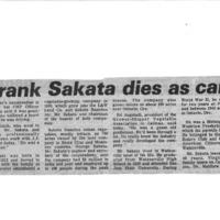 20170520-Grower Frank Sakata0001.PDF