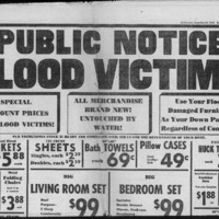 CF-20181129-'Public notice' flood victims0001.PDF