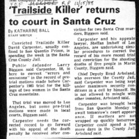 CF-2017126-'Trailside killer'  returns to court in0001.PDF