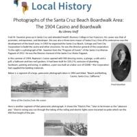 https://fishbox.santacruzpl.org/media/pdf/local_history_articles/AR-062.pdf