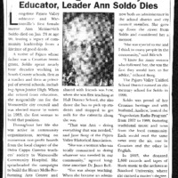 20170519-Pioneering South County educator0001.PDF