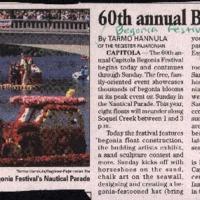 CF-20171209-60th annual Begonia Festival returns0001.PDF