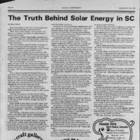 CF-20190809-The truth behind solar energy in sc0001.PDF