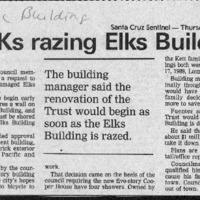CF-20180919-City oks razing Elks building0001.PDF