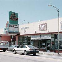 http://scplweb2-dev.santacruzpl.org/files/local_history_temp/69606-23a.jpg