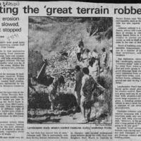 CF-20171102-Halting the 'great terrain robbery'0001.PDF