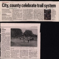 CF-20200613-City, county celebrate trail system0001.PDF
