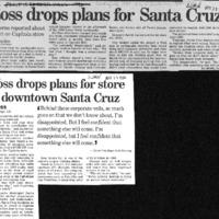 CF-20190203-Ross drops plans for Santa Cruz0001.PDF
