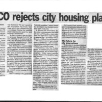 CF-20200108-Lafco rejects city housing plan0001.PDF