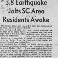 CF-20180310-3.8 earthquake jolts sc area residents0001.PDF