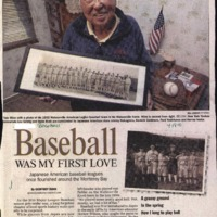 CF-20171007-Baseball was my first love0001.PDF