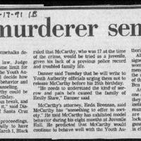 CF-20180517-Capitola Mall murderer sentenced0001.PDF