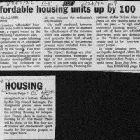 CF-20201108-Affordable housing units up by 1000001.PDF