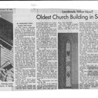 CF-2018122-Oldest church building in Santa Cruz0001.PDF