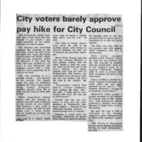 CF-20200129-City voters barely approve pay hike fo0001.PDF