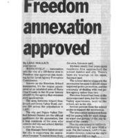 CF-20200108-Freedom annexation approved0001.PDF