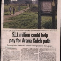 CF-20200612-$1.1 million could help pay for arana 0001.PDF