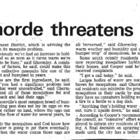 20170607-Mosquito horde threatens Watsonville0001.PDF