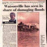 CF-20200109-Watsonville has seen its share of dama0001.PDF