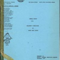 CF-20180930-Annual report 1976 Children's commissi0001.PDF