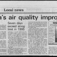 20170531-Area's air quality improves0001.PDF