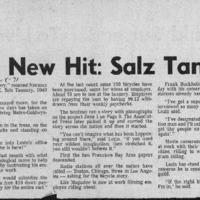 CF-20181207-TV's new hit; Salz Tannrey0001.PDF