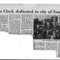 CF-2018122-Town clock dedicated to city of Santa C0001.PDF