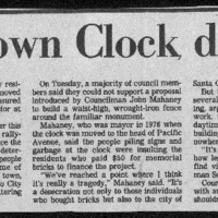 CF-20181230-Council puts town clock in limbo0001.PDF