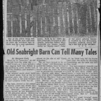 CF-20180920-Old Seabright bran can tell many tales0001.PDF