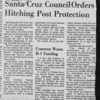 CF-20181212-Santa Cruz council orders hitching pos0001.PDF