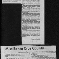 CF-21071109-Lofty aims for Miss Santa Cruz County0001.PDF