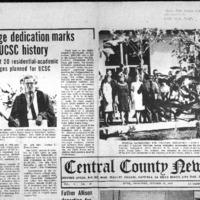 CF-20190612-Cowell college dedication marks milest0001.PDF