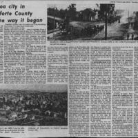 CF-20180126-Figueroa city in Branciforte county wa0001.PDF