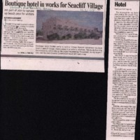 CF-20201028-Boutique hotel in works for seacliff v0001.PDF