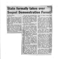 CF-20200213-State formally takes over soquel demon0001.PDF